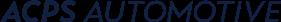 Официальный информационный сайт производителя фаркопов BOSAL и ORIS